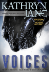 cover mockup2 Voices_KJane