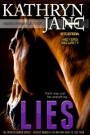 Cover-KathrynJane_Lies_200px