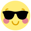 canva-sunglass-happy-face-bigger