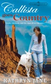 KathrynJane_CallistaGoesCountry_CopperMillsSharedWorld_Cover
