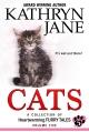 KathrynJane_CatsVol5_2500px
